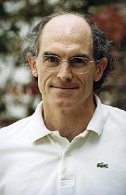 AlejandroNavas 3
