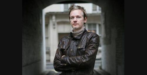 Julian Assange_elpais