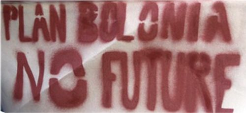 Bolonia_no_future