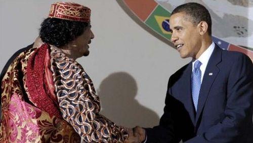 Obama_gadafi
