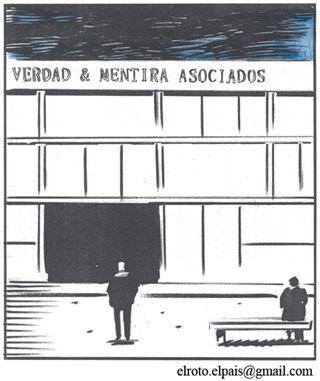 Verdad_mentira