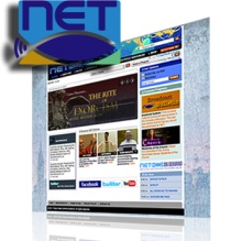 Net-bis