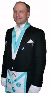 Breivik-161x300
