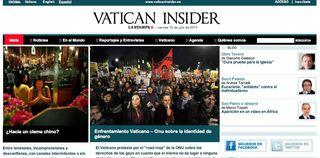 Vaticaninsider