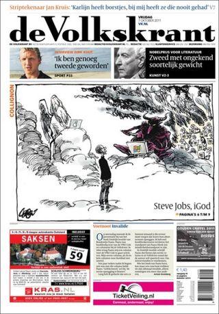 Volkskrant.750