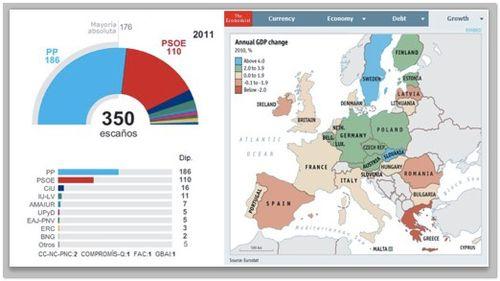 Pacto_europa+