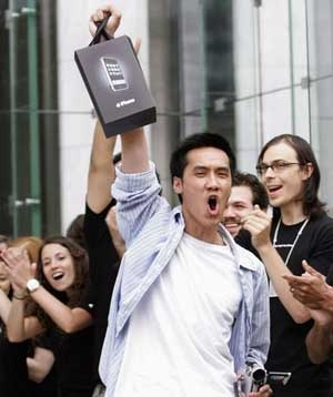 Apple_iphone_comprador