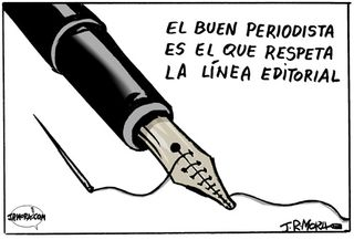 Linea-editorial