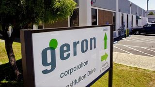 6ffb1_ap_geron_stem_cell_cc_111116_wg