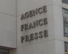 Agence_France_Presse.jpg_resized_220_