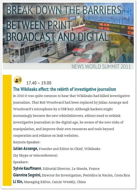 Assange_news