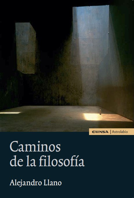A_llano_caminos_filosofia