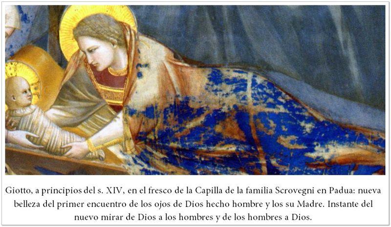 Giotto_nativitá