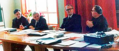 Ratz1975