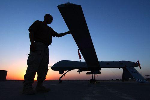 Gt_drone_silhouette_630x420_120530