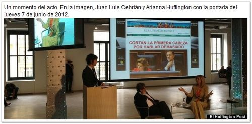 Hp_presentacion