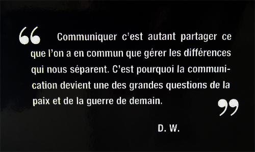 Wolton_communiquer