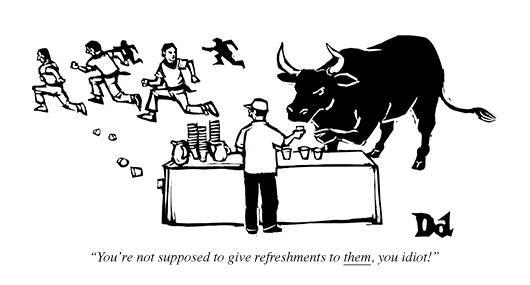 2012-07-09-cartoons-20120702-slide=1