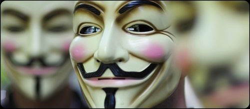 Anonymous3face1