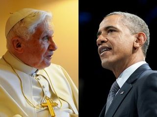 Pope-benedict-xvi-and-barack-obama