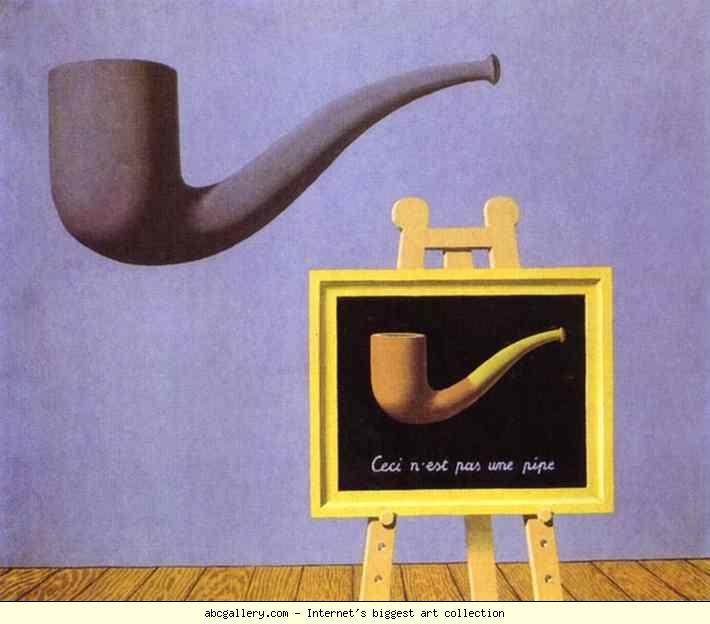 Magritte54