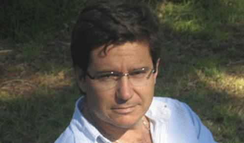 Enrique-garcia-maiquez-frente-al-poder-educac-L-j9Io6h