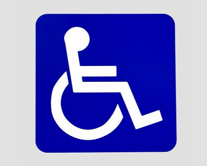 Signo-invalido