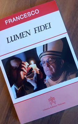 Lumenfidei