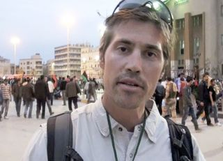 AP_james_foley_2_mar_140819