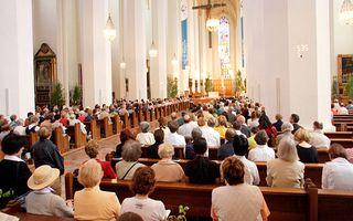 Church_3182962b