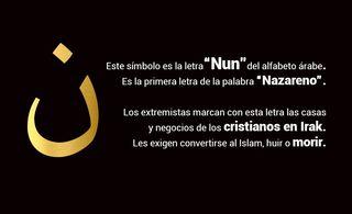Nun-a