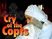 Copts_1