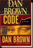 Danbrowncode_1