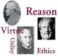 Ethicaltheory
