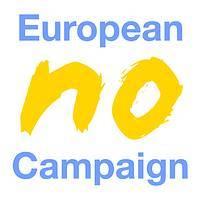 Europeannocampaing