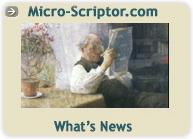 Microscriptor
