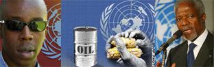 Oilforfoodannan