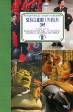 Sceglierefilm05
