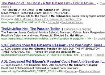 passion-prerelease-ok.jpg