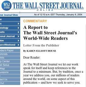 wsj-report10.jpg