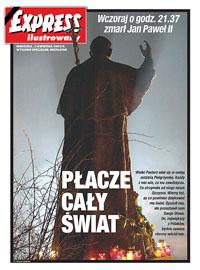 Polonia3