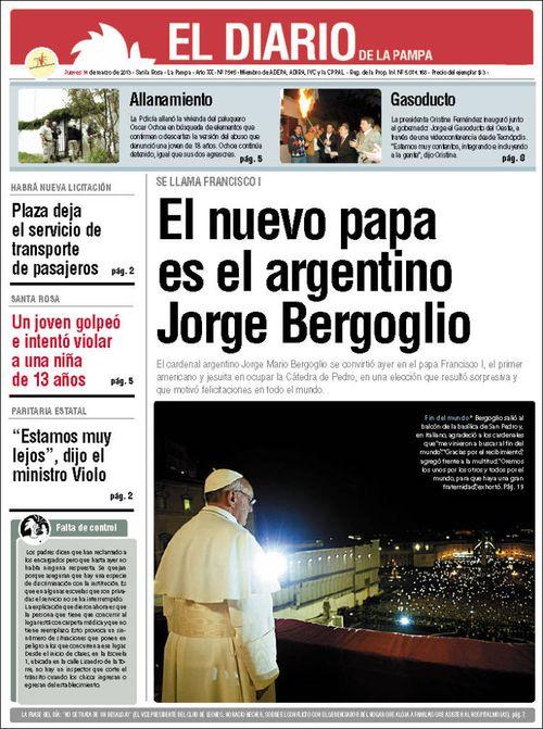 Ar_diario_pampa.750