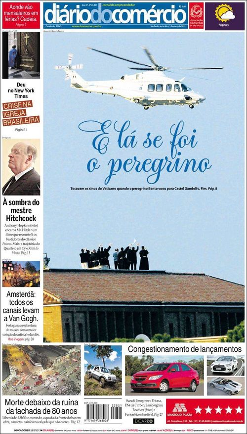 Br_diario_comercio.750