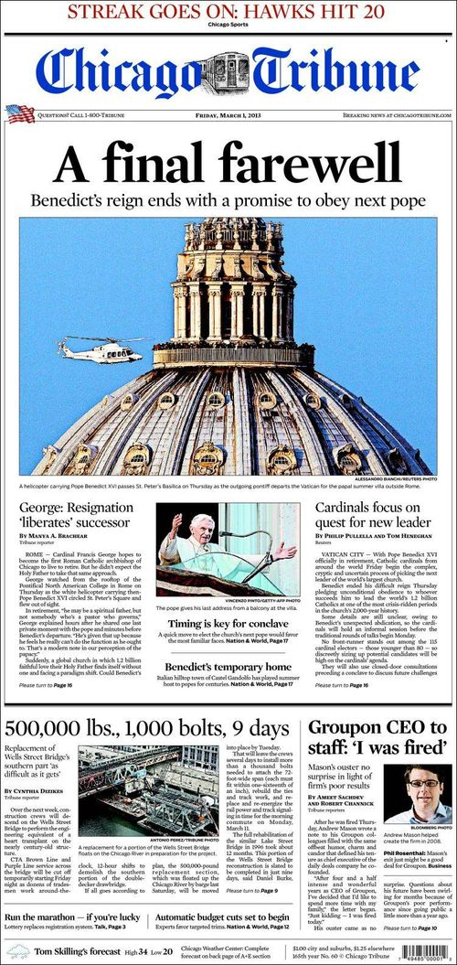 Chicago_tribune.750