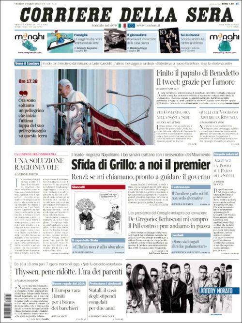 Corriere_della_sera.750