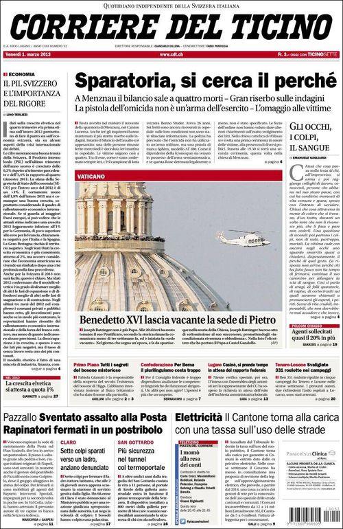 Corriere_ticino.750