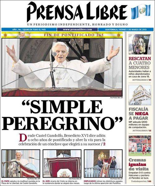 Gt_prensa_libre.750