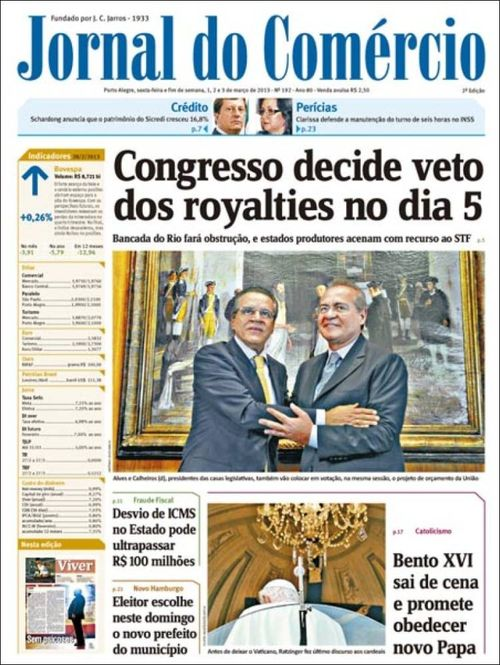Jornal_comercio.750