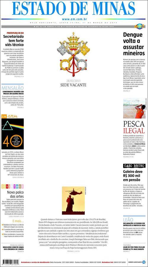 Jornal_estado_minas.750