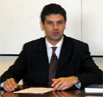 Liquidation business dictionary